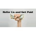 Information for affiliates