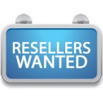 Information for resellers - wholesale