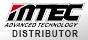 BMW MTec LED kits