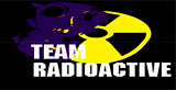 Team Radioactive
