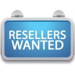 Information för återförsäljare