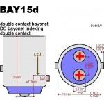 BAY15D (1157)