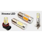 Xtreme LED - superstarka