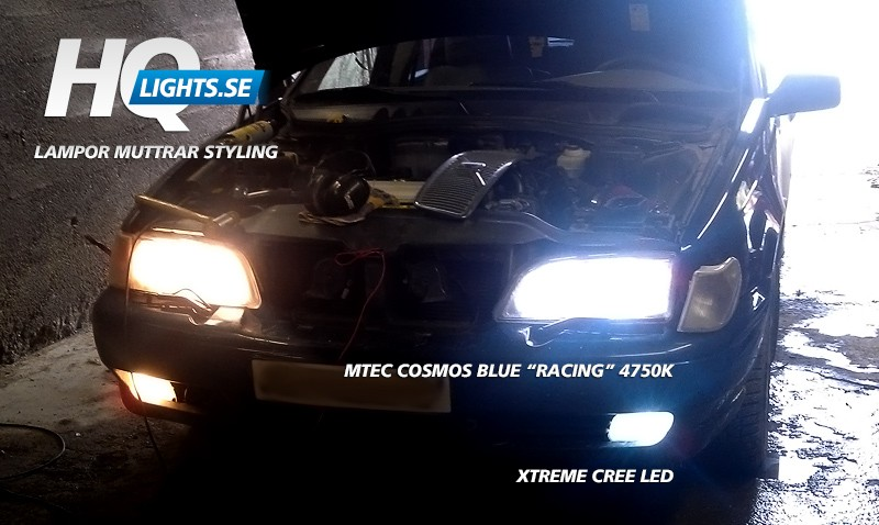 h7 mtec h7 ar wki cosmos blue white racing 100w 4750k hqlights akcesoria samochodowe. Black Bedroom Furniture Sets. Home Design Ideas