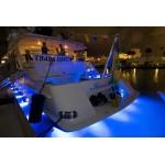 LED för båtar